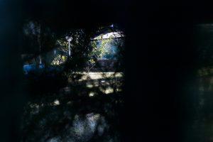 Outsiders - Imagen 1