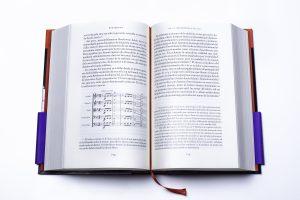 Quinta Sinfonía