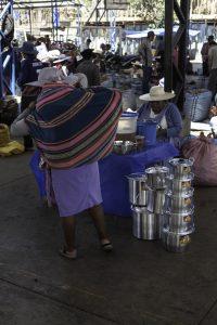 Mercado de papas 9